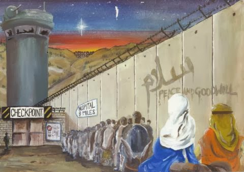 Image result for christmas in ghetto