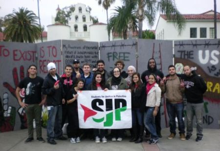 Students_For_Justice_In_Palestine_cm05